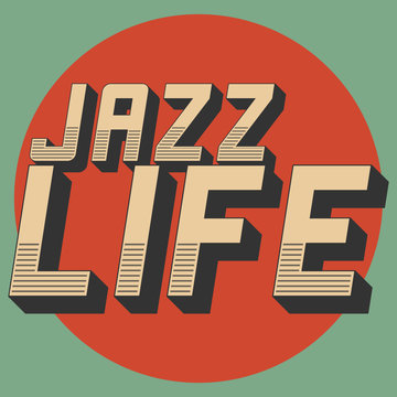 JazzLife's profile picture