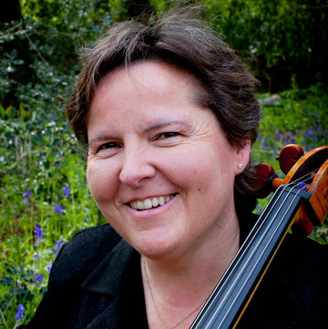 Judith Fleet's profile picture