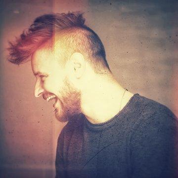Matt Thorpe's profile picture