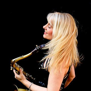 Liz Monroe's profile picture