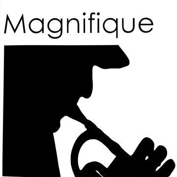 Magnifique's profile picture