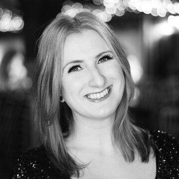 Nicola Mason's profile picture