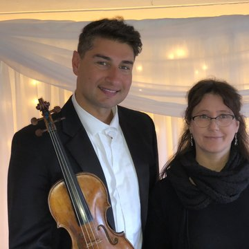 4A Strings's profile picture