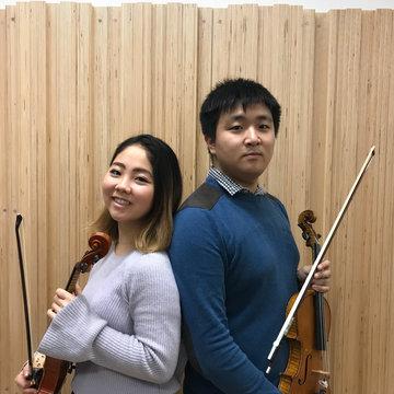 The Kopan Duo's profile picture