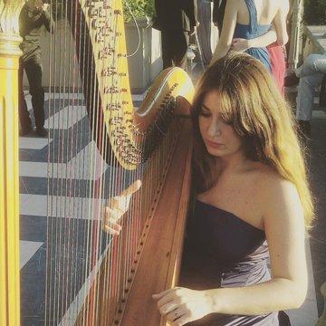 Zeynep Onkaya's profile picture