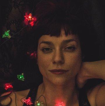 Eva Gou's profile picture