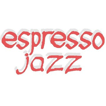 Espresso Jazz's profile picture