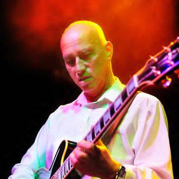 Ian Goodall's profile picture