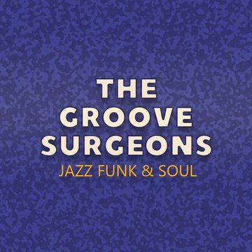 The Groove Surgeons's profile picture