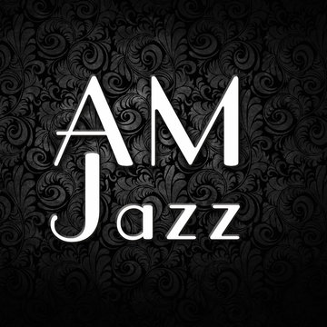 AM Jazz's profile picture