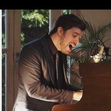 Peter Coldham Trio's profile picture