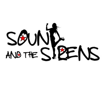 Sound and the Sirens's profile picture