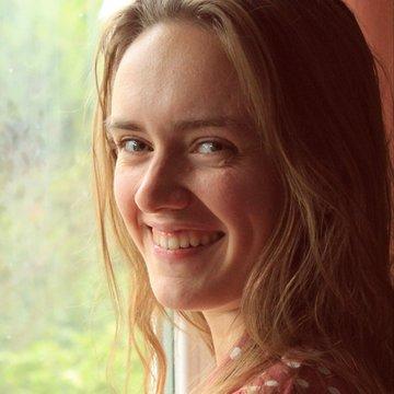 Natalka Pasicznyk's profile picture