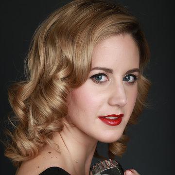 Hetty Loxston Duo, Trio, Quartet, Quintet's profile picture
