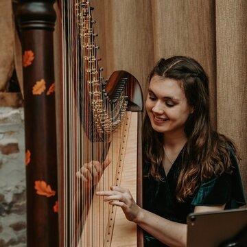 Scarlett Smith's profile picture