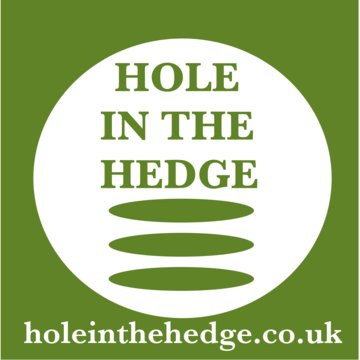 Hole in the Hedge's profile picture