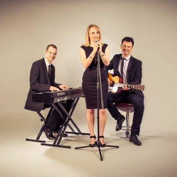 KT Walters Trio's profile picture