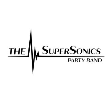 The SuperSonics Party Band's profile picture