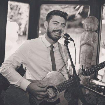 Tom Alexander's profile picture