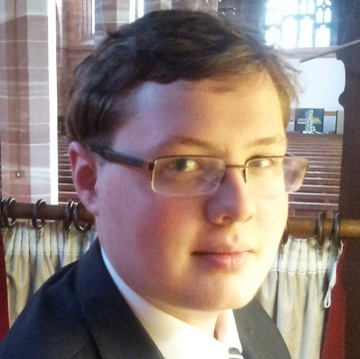 Michael Stephens-Jones's profile picture