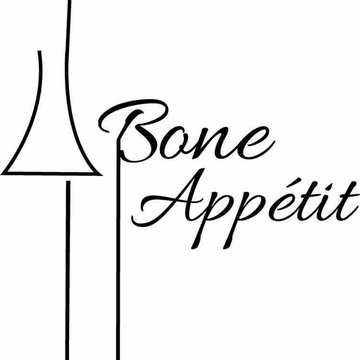 Bone Appètit's profile picture