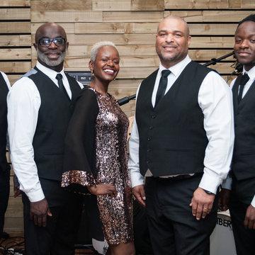 The Soul Music Collective's profile picture