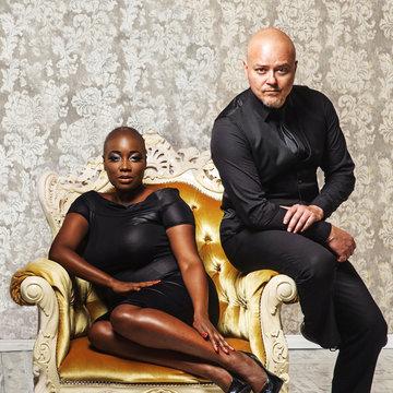 Janine Johnson & Emilio Merone's profile picture
