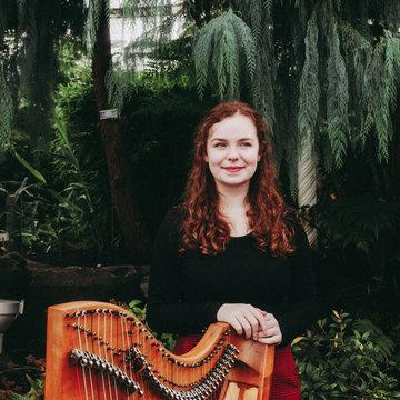 Corina MacInnes's profile picture