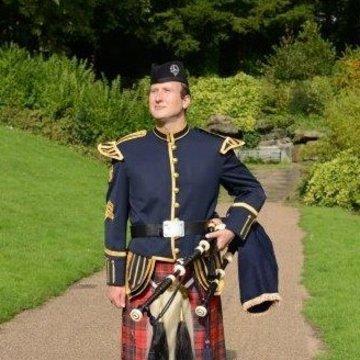 Malcolm Smith's profile picture