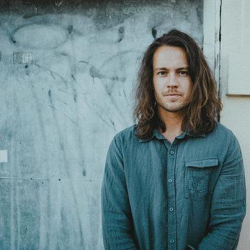 Oliver Halvorsen's profile picture