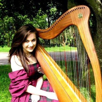 Christine Edwards's profile picture
