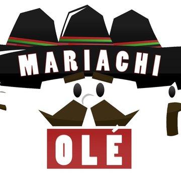 Mariachi Ole's profile picture