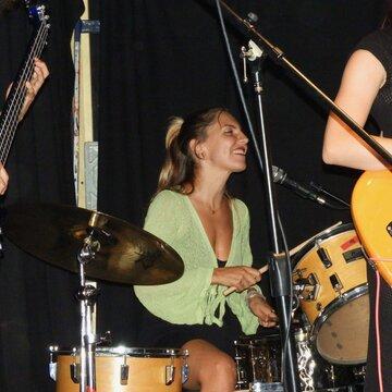 Anastasia Pettinato's profile picture