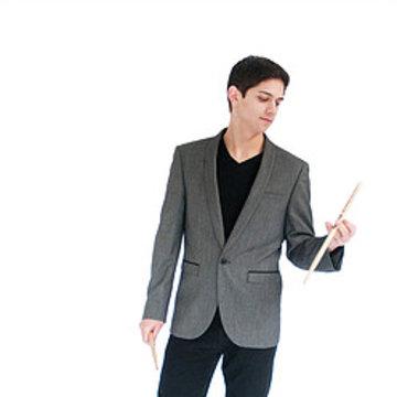 Galen Abraham's profile picture