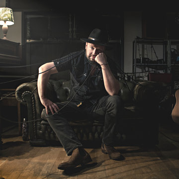 Daniel Spiller's profile picture