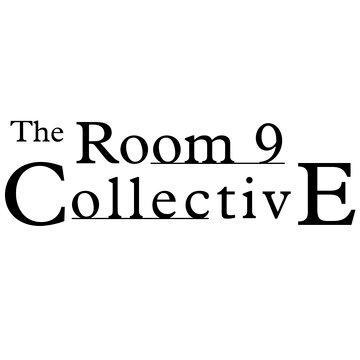 Room 9 Collective's profile picture