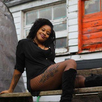 Shonique Brown's profile picture