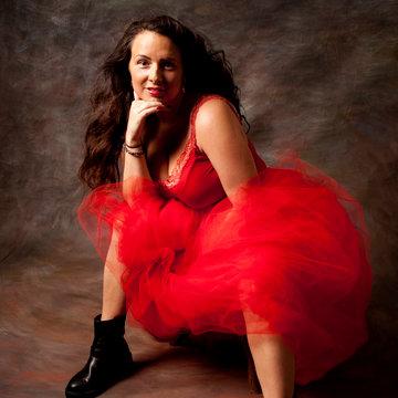 Nickita Starck's profile picture