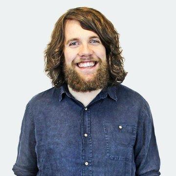 Ben Griffiths's profile picture