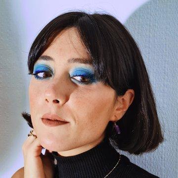 Leire Gotxi's profile picture