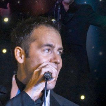 Harrison Breeze's profile picture