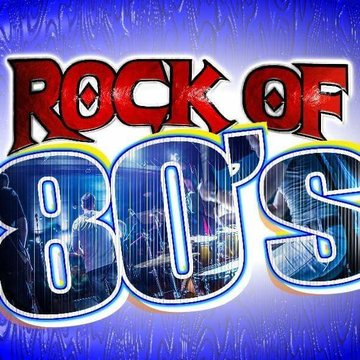 Rock of 80s's profile picture