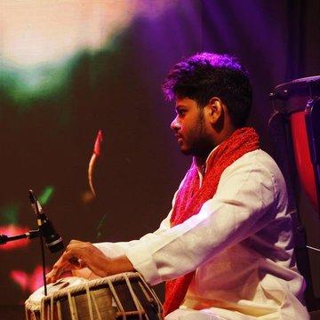 Vivek Pal's profile picture