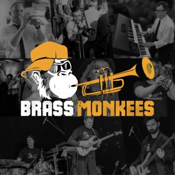 Brass Monkees's profile picture