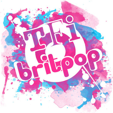 TFI Britpop's profile picture