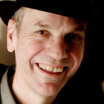CJ Barton's profile picture