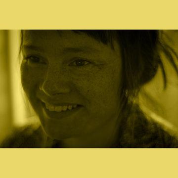Ela Southgate's profile picture