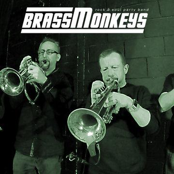 Brass Monkeys's profile picture