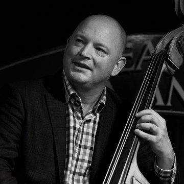 Dan Sheppard's profile picture