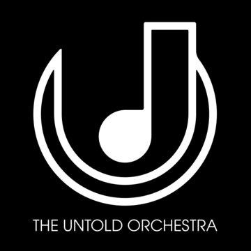The Untold Orchestra's profile picture
